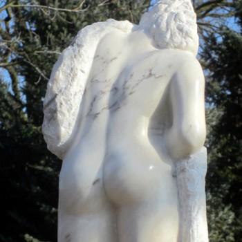 Ine de Cock