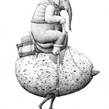 Redmer Hoekstra